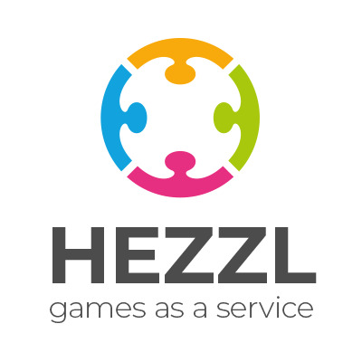 Jobs at Hezzl Games