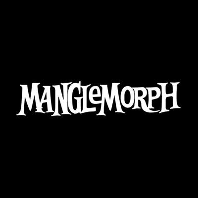 Manglemorph logo 500x500