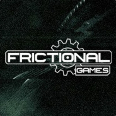 Jobs at Frictional Games