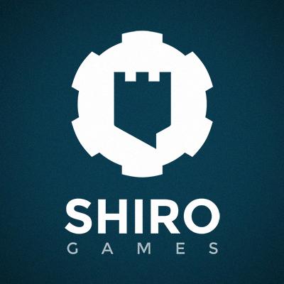 Jobs at Shiro Games