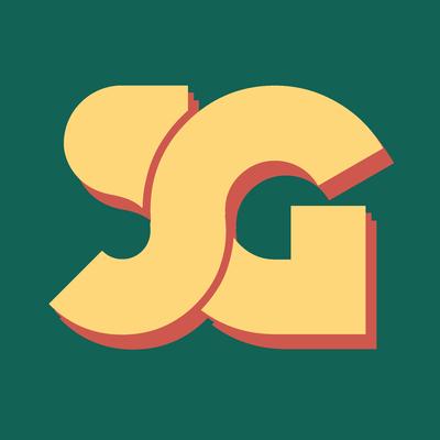 Sg logo teal4