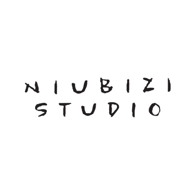 Jobs at Niubizi Studio