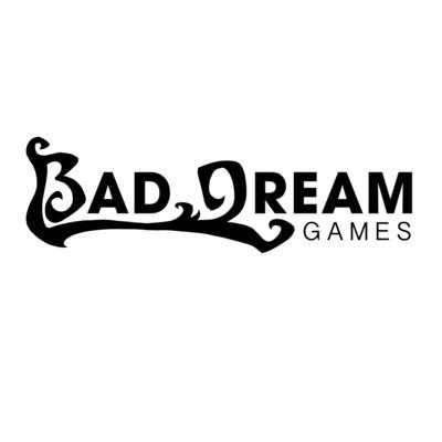 Jobs at Bad Dream Games