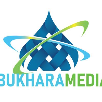 Jobs at Bukhara Media