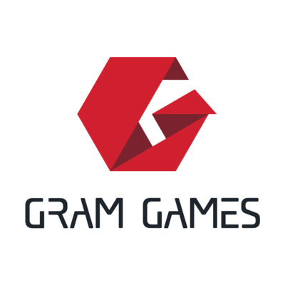 Jobs at Gram Games