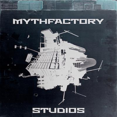 Jobs at MythFactory