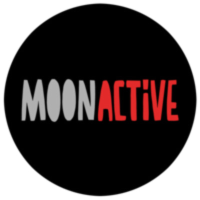Jobs at Moon Active