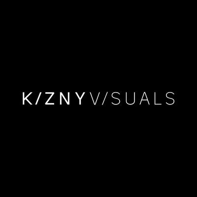 Jobs at Kizny Visuals