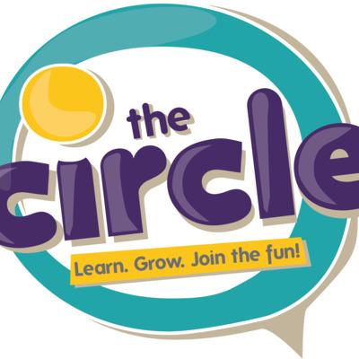 Jobs at The Circle Magazine
