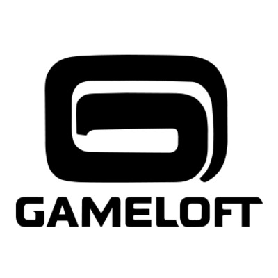 Jobs at Gameloft Toronto
