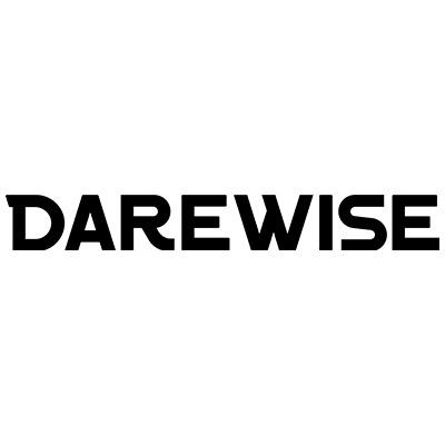 Jobs at Darewise Entertainment
