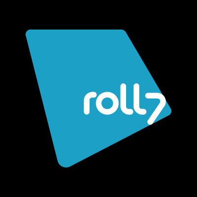 Jobs at Roll7