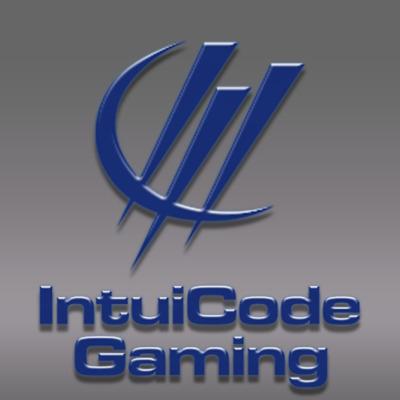 Ic logo 3