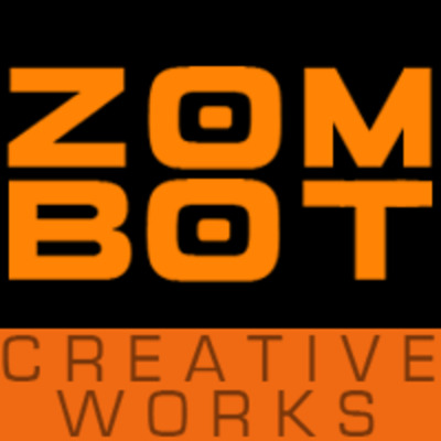 Jobs at Zombot Studio