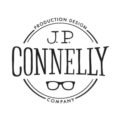 Jobs at JP CONNELLY DESIGNS