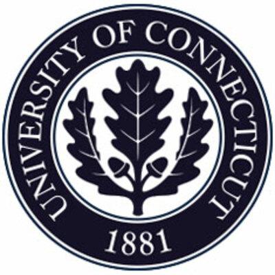 Jobs at University of Connecticut - Digital Media and Design