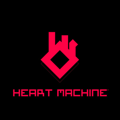 Jobs at Heart Machine