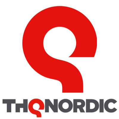 Jobs at THQ Nordic GmbH