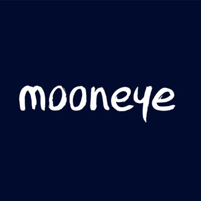 Jobs at Mooneye Studios