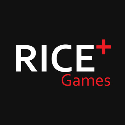 Jobs at Rice Games