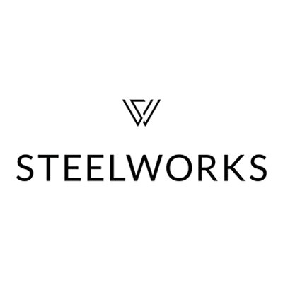 Jobs at Steelworks