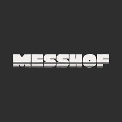 Jobs at Messhof