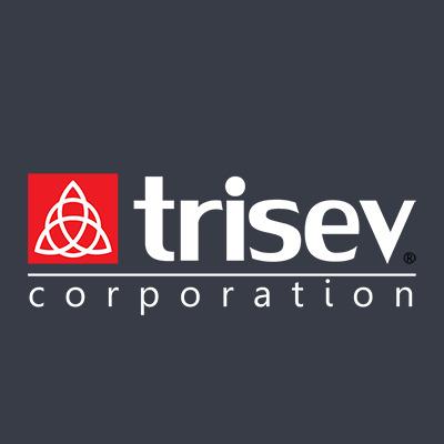 Jobs at Trisev