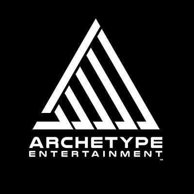 Jobs at Archetype Entertainment