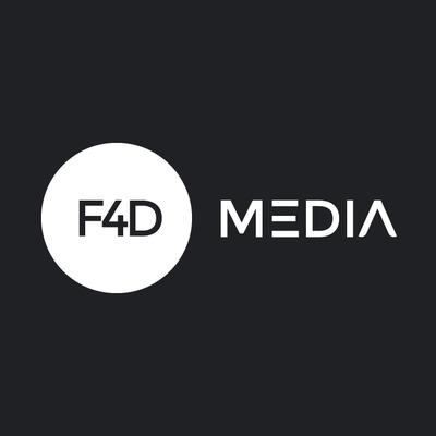 Jobs at F4D Media