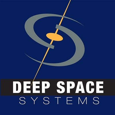 Jobs at Deep Space Systems