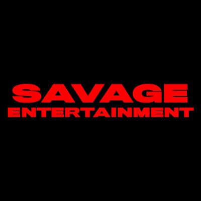Jobs at Savage ENT.