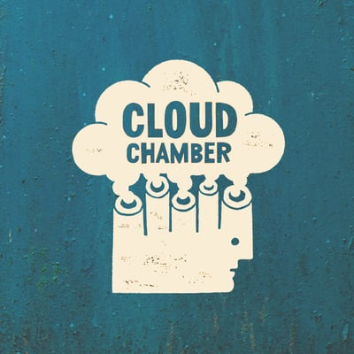 Jobs at Cloud Chamber