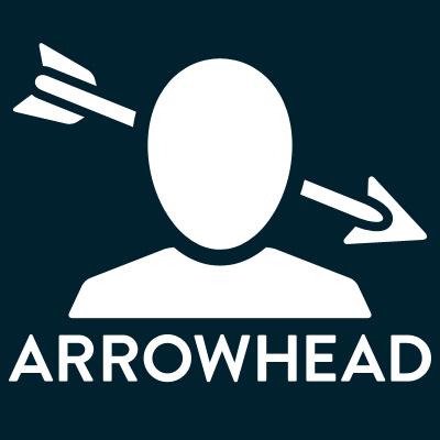 Jobs at Arrowhead Game Studios