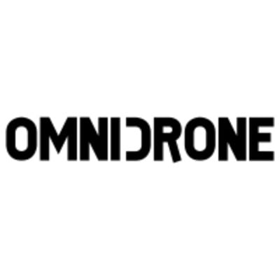 Jobs at Omnidrome