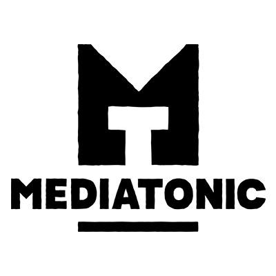 Jobs at Mediatonic