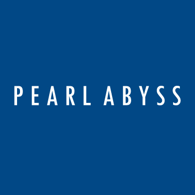 Jobs at Pearl Abyss Corp.