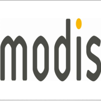 Jobs at Modis Canada Inc.