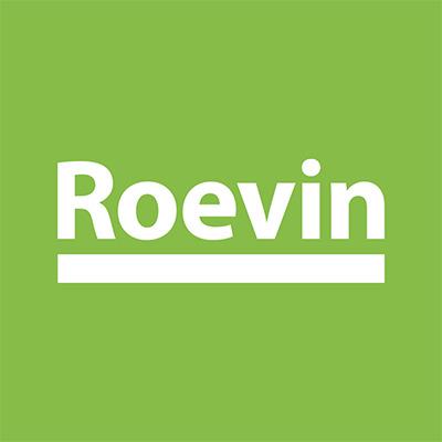 Jobs at Roevin