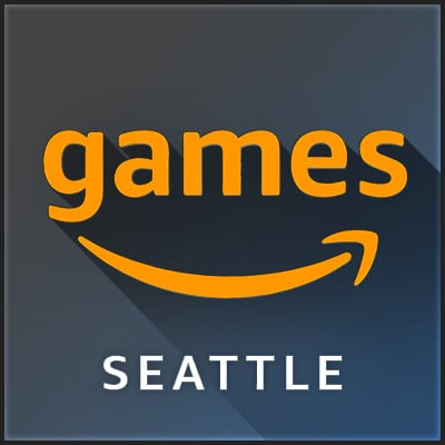 Jobs at Amazon Games (Seattle)