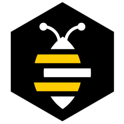 Jobs at Bombus VN Company Limited
