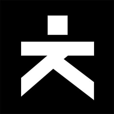 Jobs at KARAKTER design studio GmbH