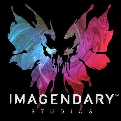 Jobs at Imagendary Studios