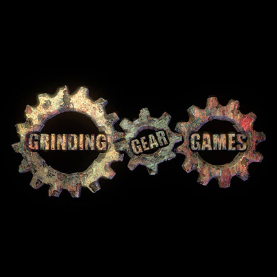 Jobs at Grinding Gear Games