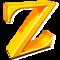 Form-Z