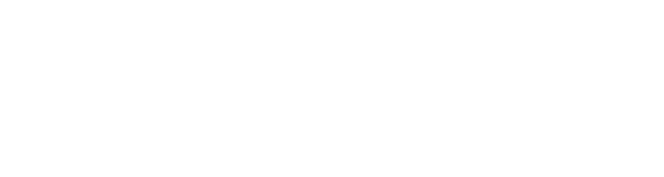 Cfc8b4e11253d49aa0db430f013542ad