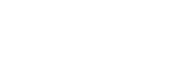 30ef7043e63cd3cc6d8e32fa2107b453