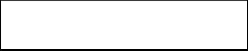 E0ca1be4fe6e3491fcfca4eba1652435