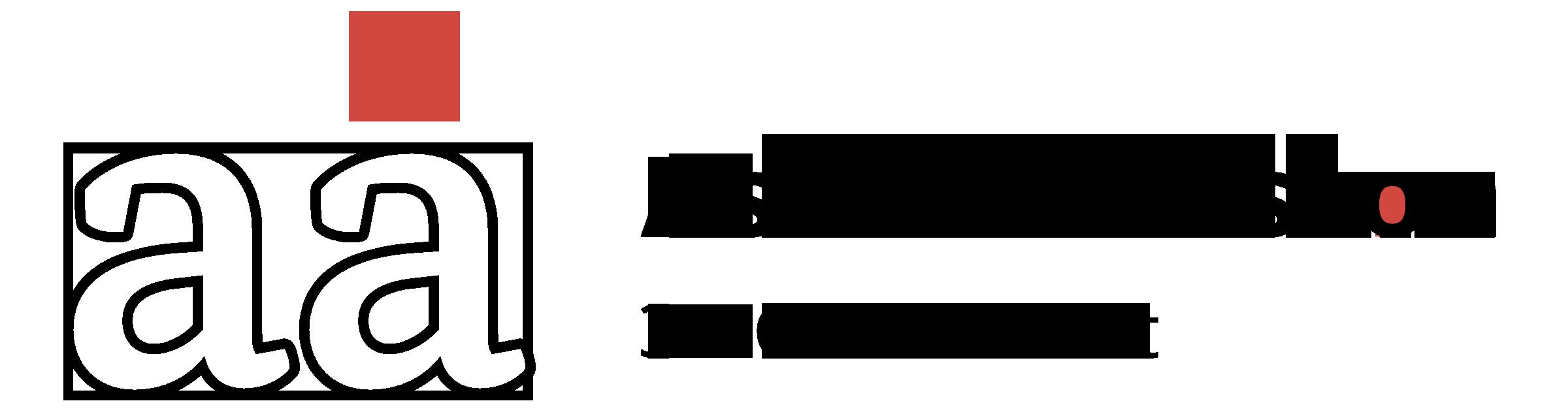 Cf6ae3ad2c2e0cccf8625c2005489894