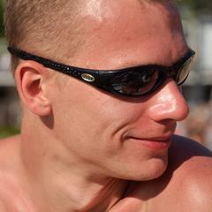 Daniel Tyka