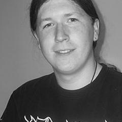 Neil Gowland